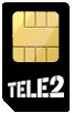 Tele2 abonnement iphone 7 plus