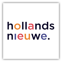 hollandsnieuwe logo