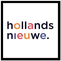 hollandsnieuwe logo