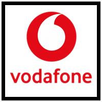 Vodafone Sim Only zelf samenstellen - Vergelijk-Simonly com